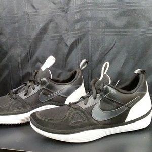 NIB! Nike Solarsoft Run Sizes 8 & 13